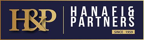 Hanafi & Partners